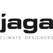 Logo for Jaga UK