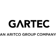 Logo for Gartec Platform Lifts