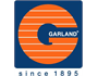 Logo for Garland UK