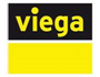 Logo for VIEGA LTD