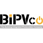 Logo for BIPVco Limited