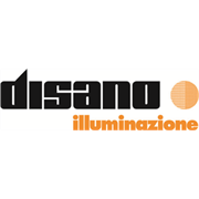 Logo for Disano Illuminazione