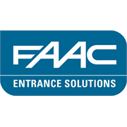 Logo for Assa Abloy Entrance Systems (Pedestrian Door Systems)