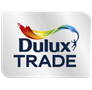 Dulux Trade, brand of AkzoNobel logo