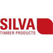 Logo for Silva Timber