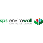 Logo for SPS Envirowall Ltd