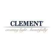 Logo for The Clement Windows Group