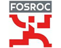 Logo for Fosroc Ltd
