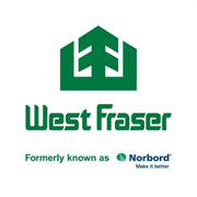 Logo for Norbord Europe Ltd