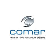 Logo for Comar Architectural Aluminium Systems