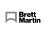 Logo for Brett Martin Daylight Systems