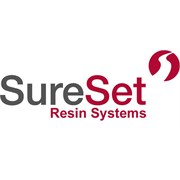 Logo for SureSet Permeable Paving