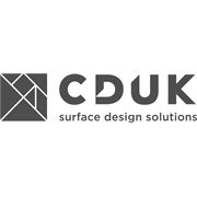 Logo for CD (UK) Ltd