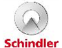 Logo for Schindler Ltd