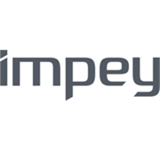 Logo for Impey Showers Ltd