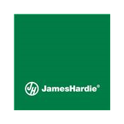 Logo for James Hardie Building Products Ltd