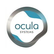 Logo for Ocula Systems