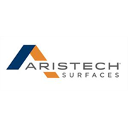 Logo for Aristech Surfaces LLC
