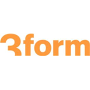Logo for 3form LLC