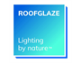 Logo for Roofglaze Ltd