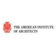 Logo for American Institute of Architects