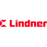 Logo for Lindner AG