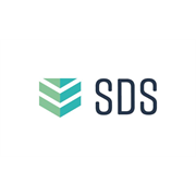Logo for Specialist Door Solutions