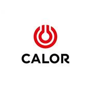 Logo for Calor Gas Ltd