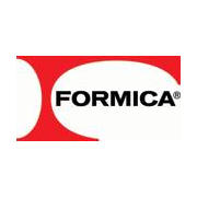 Logo for Formica Group