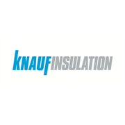 Logo for Knauf Insulation Ltd