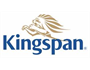 Logo for Kingspan Insulation