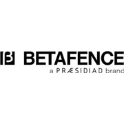 Logo for Betafence Limited