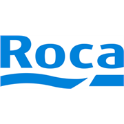 Logo for Roca Ltd