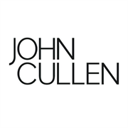 Logo for John Cullen Lighting