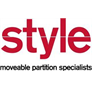 Style - Moveable Partition Specialists logo