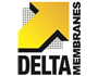 Logo for Delta Membrane Systems Ltd
