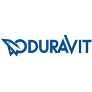 Logo for Duravit UK Ltd