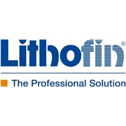Logo for Lithofin
