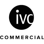 Logo for IVC Commercial