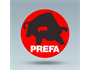 Logo for PREFA UK Ltd