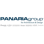 Logo for Panariagroup