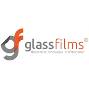 Logo for Glass Films Europe