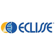 Logo for Eclisse UK