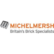 Logo for Michelmersh Brick Holdings PLC