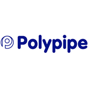 Logo for Polypipe Building Products Ltd
