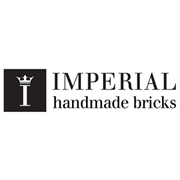 Logo for Imperial Bricks