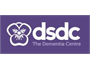 Logo for Dementia Services Development Centre