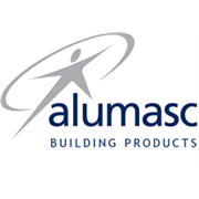 Logo for Alumasc Building Products Ltd