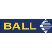 Logo for Ball, F and Co Ltd