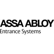 Logo for ASSA ABLOY Entrance Systems Ltd (Industrial Door Systems)
